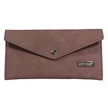 Peňaženky - Malibu no.41 - 11066252_
