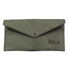 Peňaženky - Malibu no.42 - 11066254_