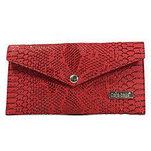 Peňaženky - Malibu no.45 - 11066264_