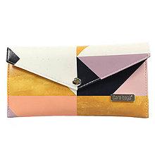 Peňaženky - Malibu no.49 - 11066282_