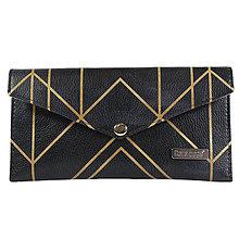 Peňaženky - Malibu no.52 - 11066294_