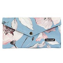 Peňaženky - Malibu no.53 - 11066298_