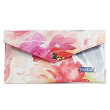 Peňaženky - Malibu no.54 - 11066302_