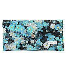 Peňaženky - Malibu no.59 - 11066319_