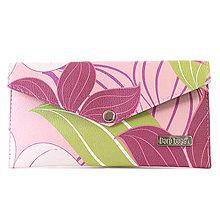 Peňaženky - Malibu no.61 - 11066342_