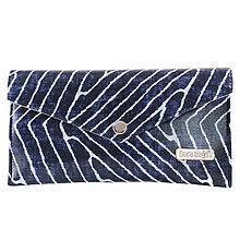 Peňaženky - Malibu no.63 - 11066347_