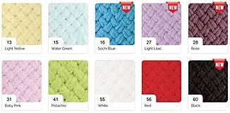 Textil - Jemnučká a ľahká detská deka - 11068969_