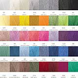 Šaty - Šaty VOLUME (Farba podľa vlastného výberu) - 11069383_