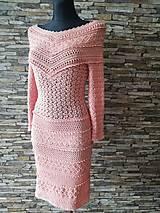 Šaty -  - 11069809_