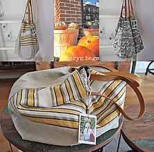 Veľké tašky - Bag No. 528 - 11071960_