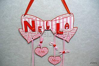 Tabuľky - tabuľka pre Nelku - 11072546_