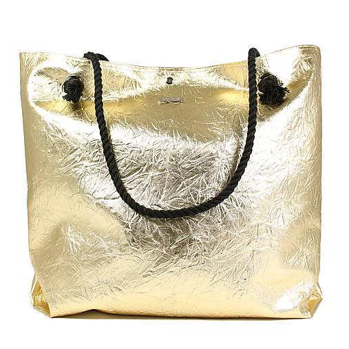 Veľké tašky - Olympia no.23 - 11075755_