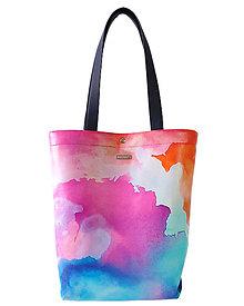 Nákupné tašky - Shopper no.324 - 11077174_
