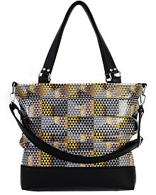 Veľké tašky - Trixy Big no. 105 - 11077275_
