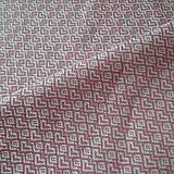 Textil - Lenny Lamb Little Love Morganite - 11075275_