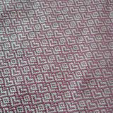 Textil - Lenny Lamb Little Love Morganite - 11075276_
