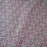 Textil - Lenny Lamb Little Love Morganite - 11075277_