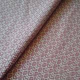 Textil - Lenny Lamb Little Love Morganite - 11075278_