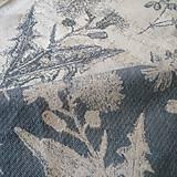 Textil - Lenny Lamb Herbarium - 11075474_