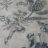 Textil - Lenny Lamb Herbarium - 11075475_