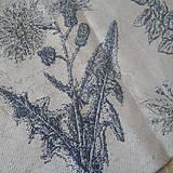 Textil - Lenny Lamb Herbarium - 11075478_