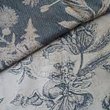 Textil - Lenny Lamb Herbarium - 11075479_
