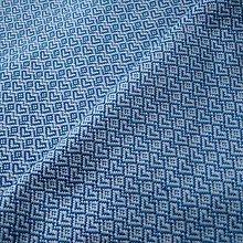 Textil - Lenny Lamb Little Love Sky Blue - 11075246_