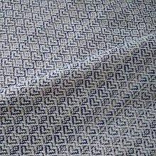 Textil - Lenny Lamb Little Love Larvikite - 11075264_