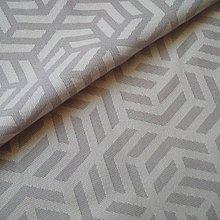 Textil - Lenny Lamb Alabaster - 11075392_