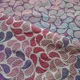 Textil - Lenny Lamb Colors Of Fantasy - 11079480_