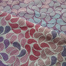 Textil - Lenny Lamb Colors Of Fantasy - 11079480_