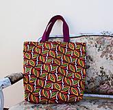 Nákupné tašky - Helen...taška - 11084031_