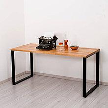 Nábytok - ZIRO stolová podnož - 11083373_