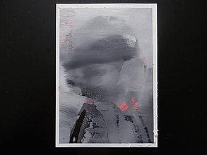 Obrazy - Fast Money 7 - 11084481_