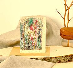 Papiernictvo - Pohľadnica - 11083301_