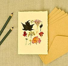 Papiernictvo - Pohľadnica - 11083347_