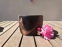 Dekorácie - Váza - 11084453_