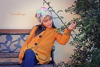 Detské oblečenie - kardigan - 11087015_