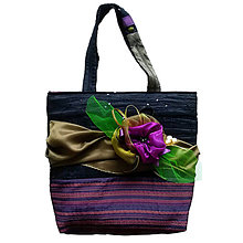 Veľké tašky - GLamOrous XL - 11087419_