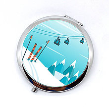 Zrkadielka - Zrkadielko - Lyžovačka - 11089878_