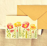Papiernictvo - Pohľadnica - 11090178_