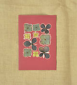 Papiernictvo - Pohľadnica - 11090623_