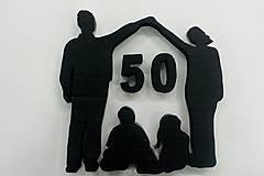 Obrázky - Popisné číslo rodina - 11092070_