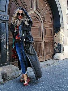 Kabáty - Eva - 11090986_