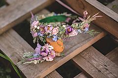 Pierka - Svadobné pierko pre ženícha Lúka - 11094216_