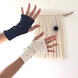Rukavice - rukavice .ttt - 11097328_