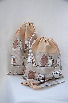 Detské tašky - Do školy - 11097322_