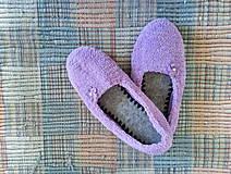 Obuv - papučky - 11096012_