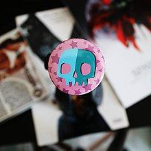 Odznaky/Brošne - Trinky badge - 11095468_