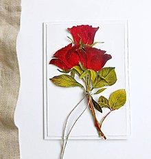 Papiernictvo - Pohľadnica - 11099141_